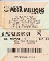 Michigan Lottery Frequency Chart Michigan Keno Recent Winning Numbers Ebay Casino Tables