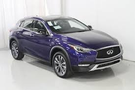 2018 infiniti suv. beautiful 2018 2018 infiniti qx30 premium throughout infiniti suv