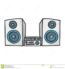 sound system clipart. pin audio clipart sound system #1 u