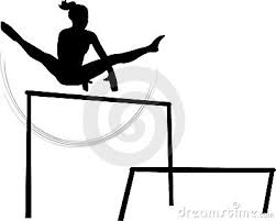 vault gymnastics silhouette. Perfect Silhouette 400x320 Gymnast Silhouette Clip Art 47 Throughout Vault Gymnastics Y