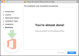 how to install microsoft office on mac how to install microsoft office 2016 on a mac ask dave taylor