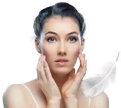 Home - Buy Botox & Dermal Fillers Online   Buy Botox Injections Online   Dermal  Fillers for Sale   Allergan Botox (1x200iu)   Prime Fillers