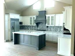 white shaker style kitchen cabinets kitchen cabinets cream shaker kitchen cabinets cream shaker style kitchen white white shaker style kitchen cabinets