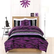 zebra print bedroom furniture. Perfect Furniture Zebra Bedroom Set Elegant Toddler Bed Planet Girl  Purple Print Furniture Throughout E
