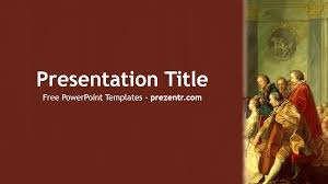 powerpoint templates history history archives prezentr