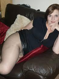 foot hose nylons pantie stocking tgp HitQuarters