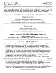 Resume Templates. Teacher Resume Template Word: Pin By Topresumes On ...