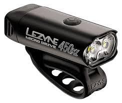 Lezyne Micro 500xl Front Light Lezyne Micro Drive 450xl Headlight
