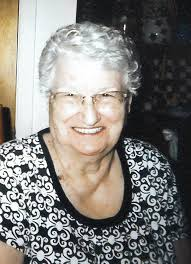 Obituary of Bonnie Robinette | Funeral Homes & Cremation Services |...