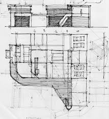 Image Youtube Pinterest Architectural Sketching Architectural Drawings