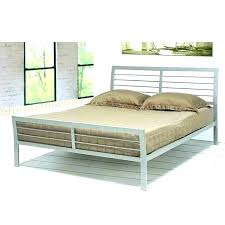 nice bed frames – expotential.info