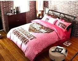 cheetah bedding queen cheetah sheets animal queen cheetah bed set queen cheetah sheets cheetah print bedding