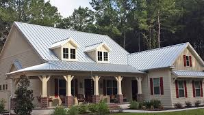 Firestone Metal Products Color Chart Metal Roof Wall Products Systems Sheffield Metals