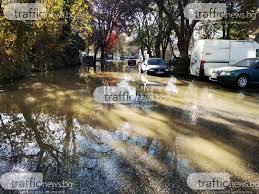 И на трите места са изпратени екипи на. Oshe Nyakolko Vik Avarii Dnes V Plovdiv Trafficnews Bg Trafficnews Bg