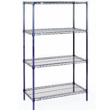 metal shelves for sale. Industrial Metal Shelving Rack Heavy Duty For Salestorage Shelfantique Shelves On Sale