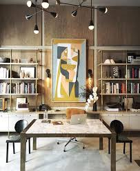 view bench rope lighting. Contemporary Lighting Office Space View Bench Rope Lighting Home Decorating  Divider Ideas Ikea Mirrored Furniture Eames In N