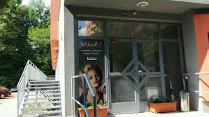 Rpnail Sro Kosmetika A Kosmetické Salóny Mapycz