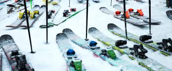 Jans Sport Park City Ski Swaps In Utah Used Skis Snowboards And Gear Ski Utah