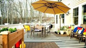 Outdoor Furniture For Small Deck Fantastic Layout Ideas Ingenious Design  Home Interior 38 Small Deck Furniture Ideas I46