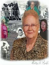 Betty Dudley - Historical records and family trees - MyHeritage