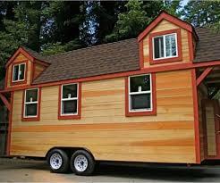 tiny house listings california. Tiny House, Two Loft Bedrooms. San Francisco, California. For Sale $58,000 House Listings California