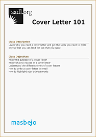 Good Resume Cover Letter Examples Resume Examples 0d Good Looking