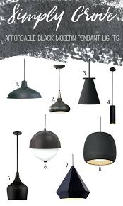 superb black pendant lights affordable black pendant lights black industrial pendant light nz