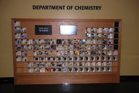 Facilities Management -The University of Iowa