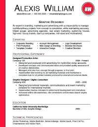 Microsoft Office Resume Templates Impressive Microsoft Office Resume Templates Free Stepabout Free Resume