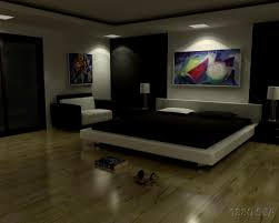 Paint For Bedroom Furniture Painted Bedroom Furniture Ideas To Enhance The Room Daccor Hacien