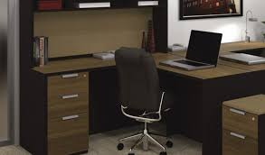 contemporary dark wood office desk. Beautiful Desk DeskContemporary Home Office Desk Where To Buy Furniture Slim  Big Computer And Contemporary Dark Wood