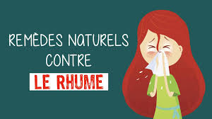 remede contre stress anxiete