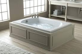 kohler whirlpool tub whirlpool bathtub bathtub the corner installation whirlpool tubs kohler devonshire whirlpool tub specifications