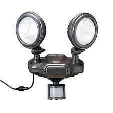 exterior floodlights. elegant outdoor flood light plug in 76 with additional led fixtures residential exterior floodlights