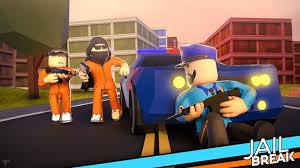 Saquib hashmi january 24, 2021 gaming, lists no comments. Jailbreak Codes February 2021 Roblox Jailbreak Cash Codes Games Unlocks