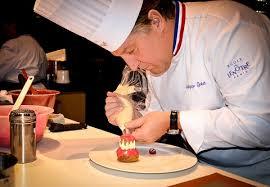 Le Top 10 Des Meilleurs Cours De Cuisine