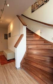 83,5 cm • geradelaufende treppe aus buche ✓ dolle wangentreppe paris gerade ohne setzstufen bei dieser treppe handelt es sich um eine offene treppe. Treppen Mit Setzstufen Fingertreppen