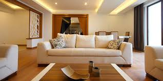 Internal Lighting System Gough Electical The Islands Leading Electrical Contractors