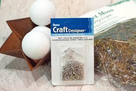 Decorative Balls For Bowls Diy Impressive DIY Decorative Moss Ball Bowl Factory Direct Craft Blog