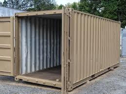 Where To Buy A Shipping Container Buy Used Shipping Containers For Storage