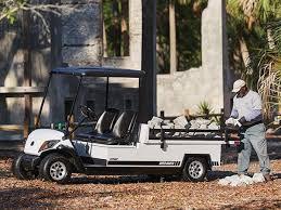 yamaha golf carts for sale. commercial yamaha golf carts for sale