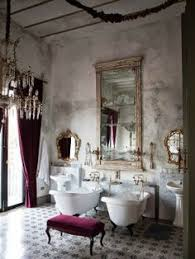 elegant traditional bathrooms. The 136 Best Traditional Bathrooms Images On Pinterest   Bathroom Interior,  And Flat Ideas Elegant Traditional Bathrooms T