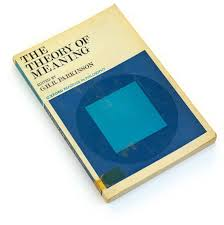 book cover design from the 60s and 70s book worship