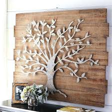 wood medallion wall decor medallion wall decor gold metal art wood and red square scrolled medallion wall decor pleasant wood home design ideas for small