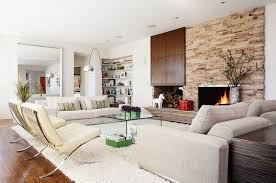 ... Fireplaceinterior Marvelous Design Inspiration Fireplace Interior  Design 16 Designs Interior Decoration Fireplace ...