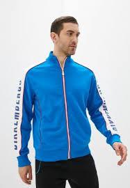 Мужские <b>олимпийки Bikkembergs</b> — Купить в интернет-магазине ...