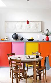 Painted Kitchen Cupboard Colour Future And Found