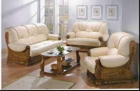 sofa set catalog pdf sofa hpricot com