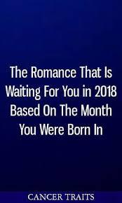 Astrology Horoscope Whatisinthestarsforyou In 2019 Zodiac