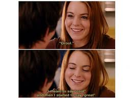 Mean Girls Quotes Enchanting Mean Girls Quotes 48 Important Life Lessons Look